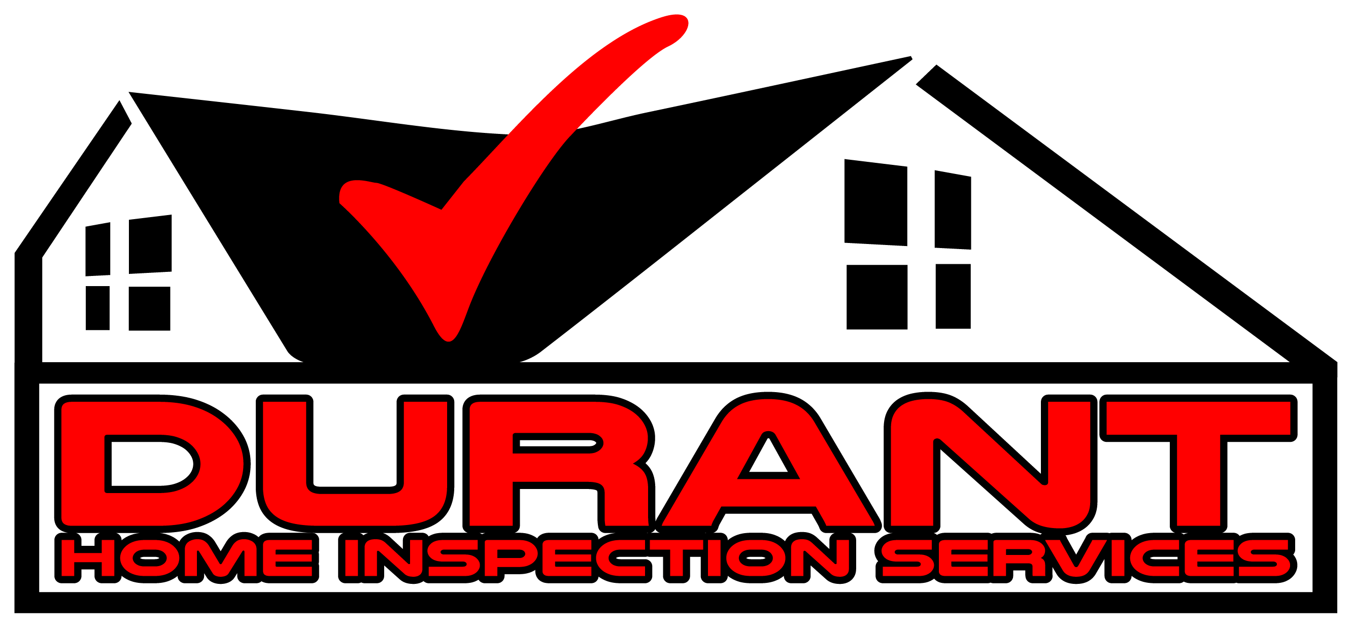 Durant Home Inspections - Central New York & Surrounding Areas